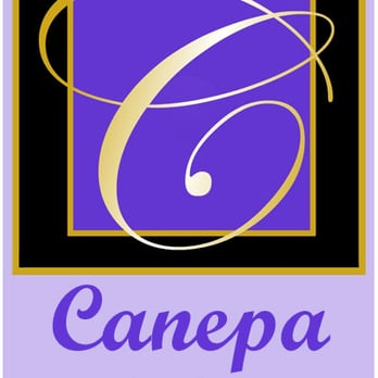 Canepa Dental